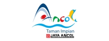 Project Reference Logo Ancol